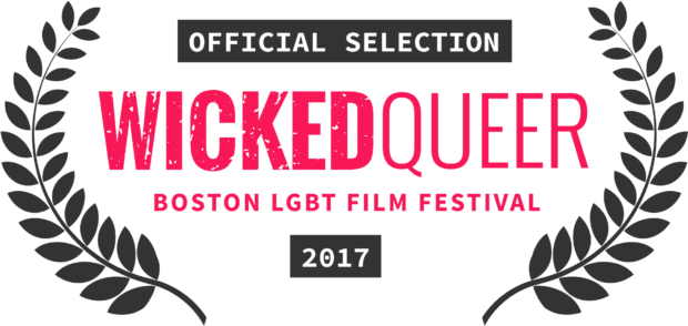 Wicked Queer Official Selection 2017