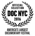 docnyc16-tagline-official-selection-black