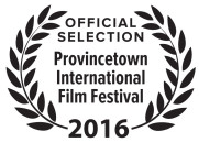PIFF Official Selection (1)
