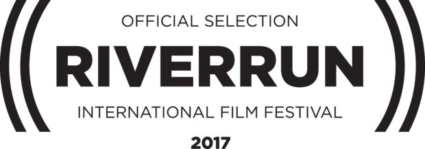 River Run International Film Festival Official Selection 2017