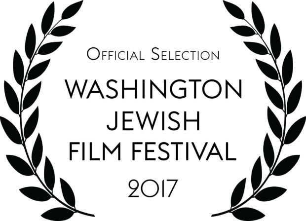 27th Washington Jewish Film Festival Official Selection