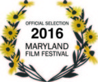 Maryland International Film Festival