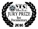 yes-film-fest-laurel-best-doc